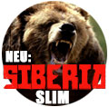 Neuer Snus von GN Tobacco - Siberia in slim portions!