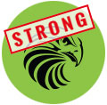 New strong EPOK snus - Licorice and Lime!
